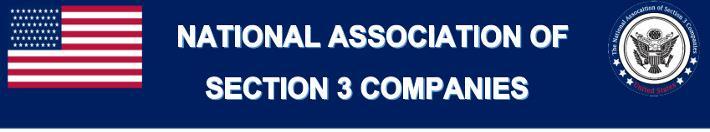 https://www.eventbrite.com/e/national-association-of-section-3-companies-tickets-177381632237